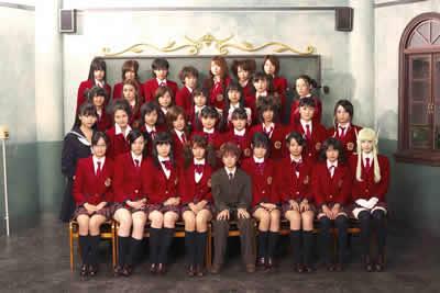 若月さら - JapaneseClass.jp